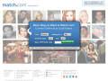 teeVisit Match.com