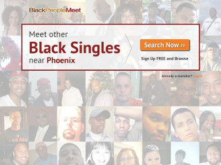 Blackpeoplemeet viewed me