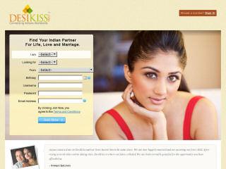 t DesiKiss.com
