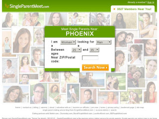 How to unsubscribe from singleparentmeet com
