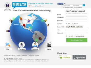 t Person.com
