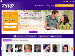 t RSVP.com.au