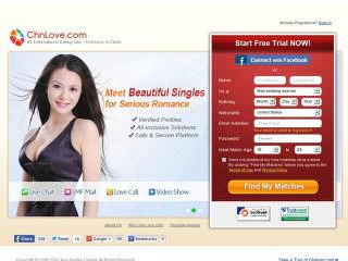 t Asiame.com