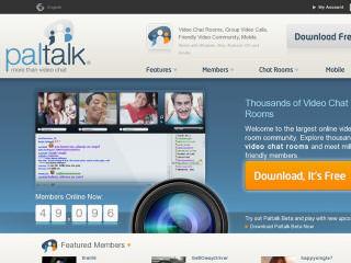 t Paltalk.com