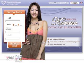 koreancupid.com