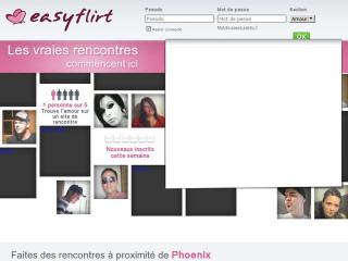 t EasyFlirt.fr