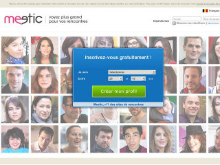 t Meetic.be