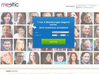 t Meetic.ch