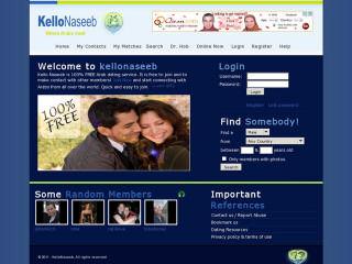 Visit KelloNaseeb