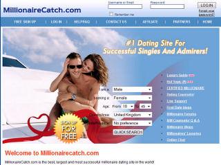 t MillionaireCatch