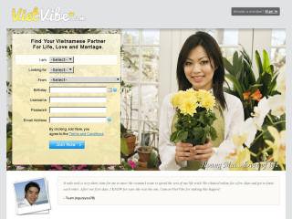 Visit VietVibe.com