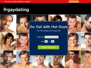 gaydating com