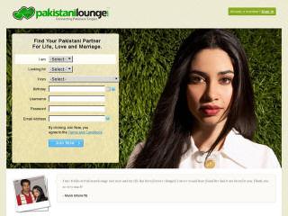 t PakistaniLounge