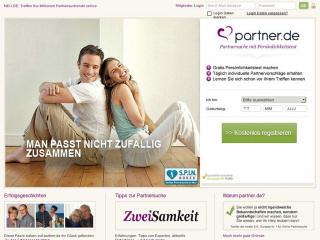 t Partner.de