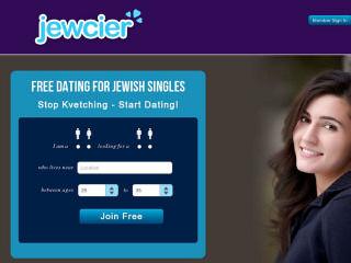 Visit Jewcier.com