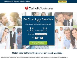 t CatholicSoulmates