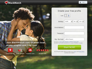 t BlackMatch.com