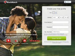 t BlackMatch.com
