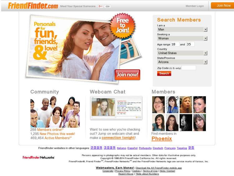 Adult cam online friend finder