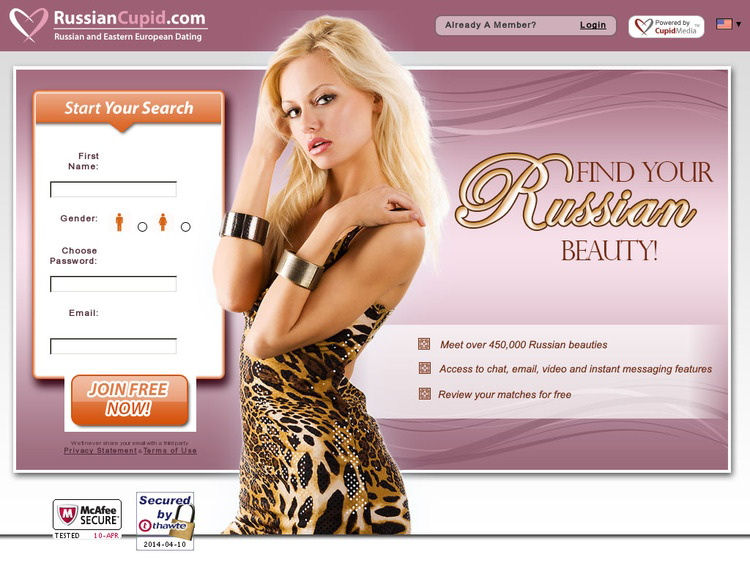 Russian Brides AnastasiaDate Review (Upd. Sep 2019) Promo Codes, Discount For Our Users