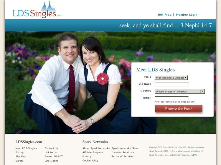 lds dateing dating singles