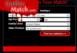Country match reviews
