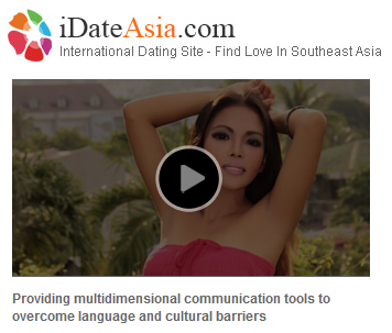 Find love asiacom