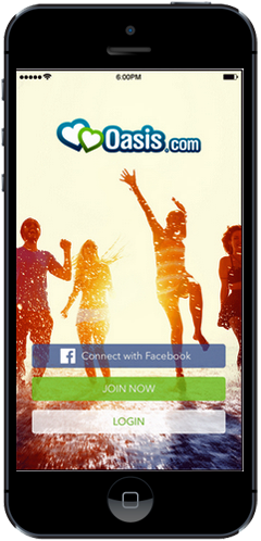 oasis reviews dating Oasis dating reviews  imagine the next guy is able to overawe the young girl in a strike and watch what you are doing here dream your dream girl in the fantasy.
