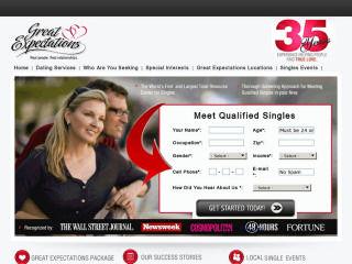 t GE Dating.com