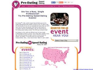 t Pre Dating.com