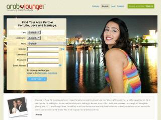 Visit ArabLounge