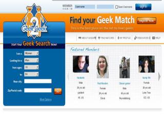 t Geek 2 Geek