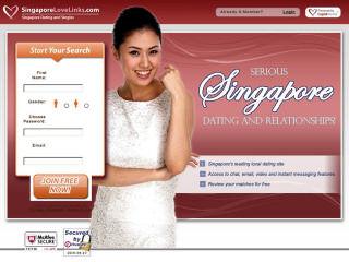 t SingaporeLoveLinks