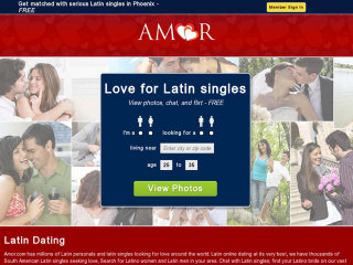 t Amor.com
