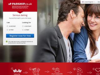 t Parship