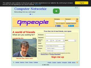 t Qmpeople.com