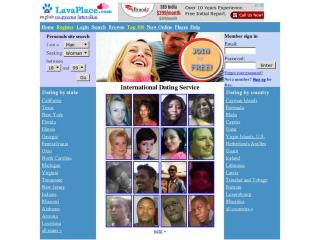 t LavaPlace.com
