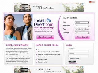t Turkish Direct