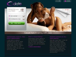 t C Date