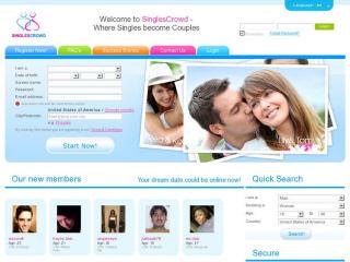 t Singlescrowd.com