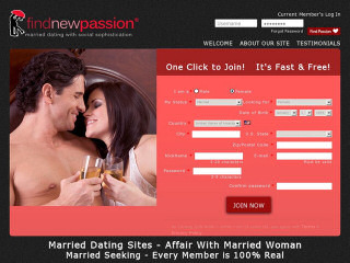 Visit Find New Passion