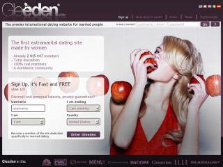 gleeden.com