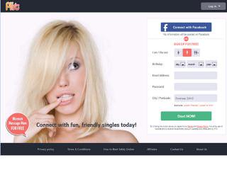 t Flirt.com