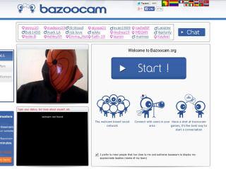 t Bazoocam