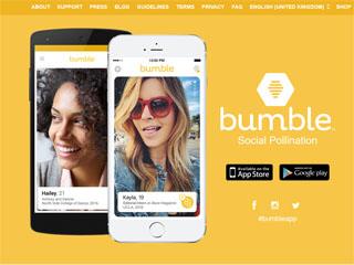 Visit Bumble