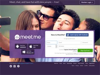 Visit MeetMe