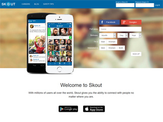t Skout.com
