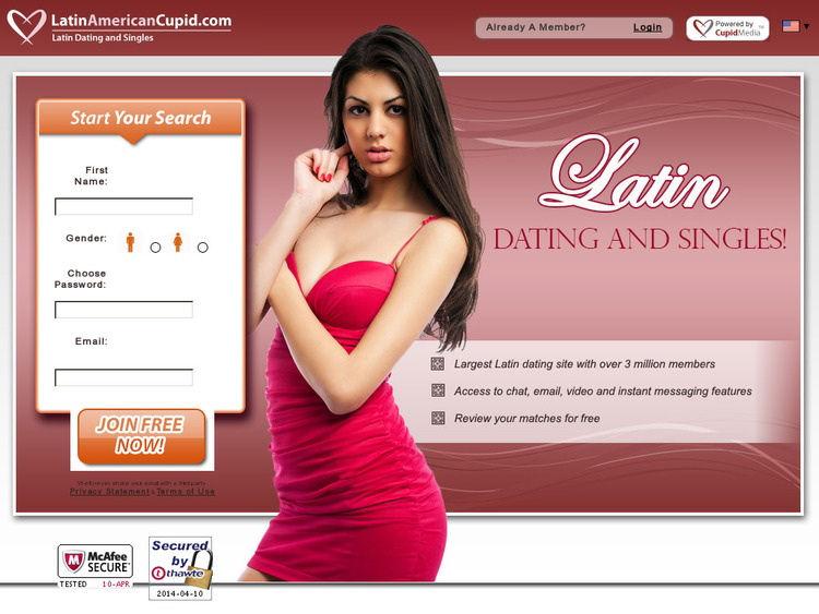 naruto dating sim cheats